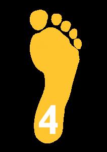 Стъпка №4