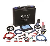 Видове PicoScope - Диагностични Комплекти