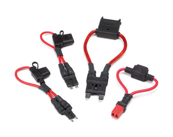 Fuse extension leads комплект - PP967