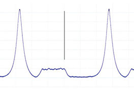 Измерване на налягането
