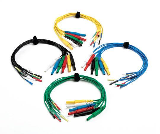 Измервателни кабели - PP943